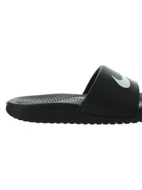 bad444925c0 Product Image NIKE Kids  Kawa Slide Sandal