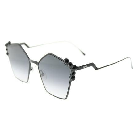 Fendi FF 0261 2O5 Women's Fashion (Sunglasses Deal Online)