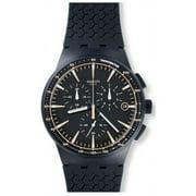 Swatch SUSN407 Meine Spur Mens Watch