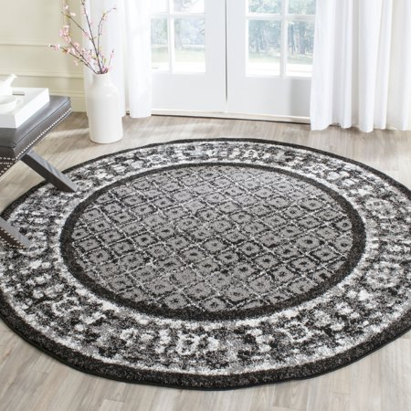 - Safavieh Adirondack Royston Traditional Area Rug or Runner