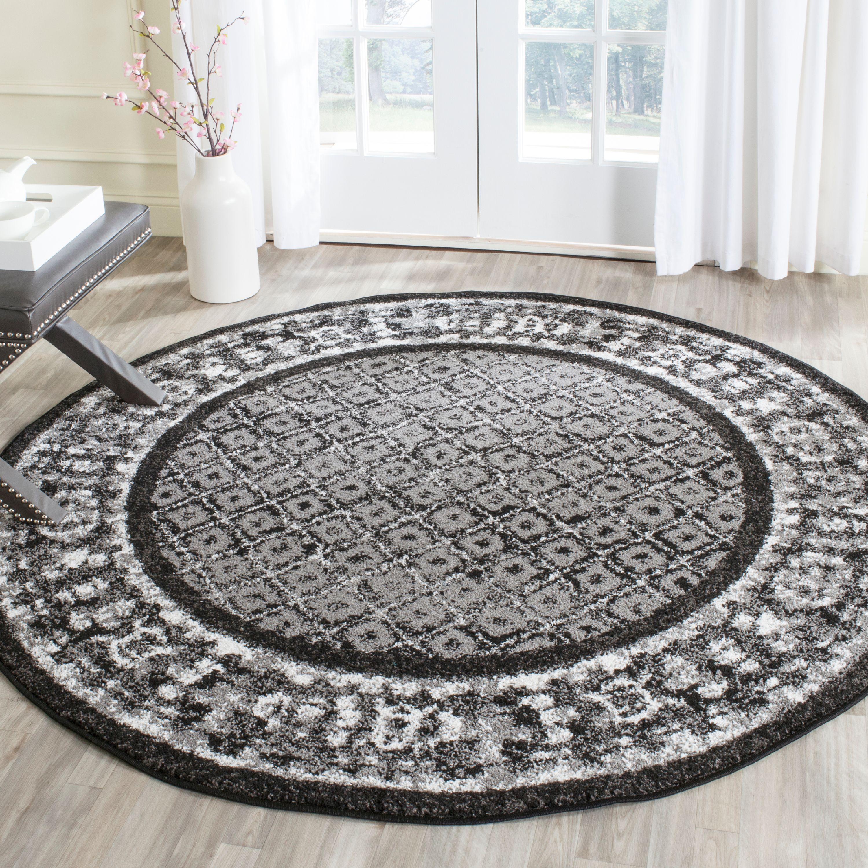 Safavieh Adirondack Royston Traditional Area Rug or Runner