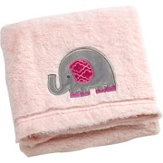 Little Bedding By Nojo Elephant Time Cud