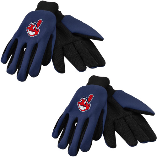 MLB Cincinnati Reds Utility Gloves