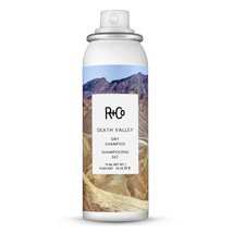Dry Shampoo: R+Co Death Valley Dry Shampoo