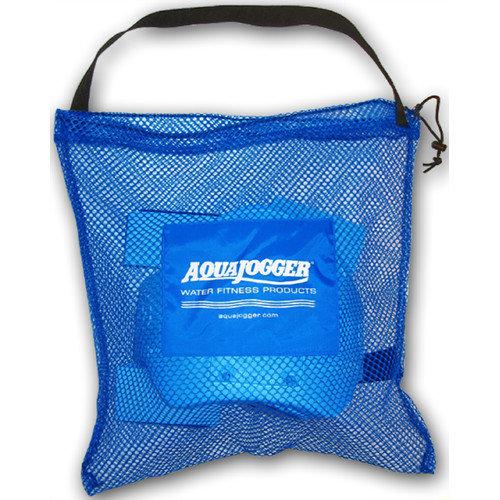 AquaJogger Carry Bag