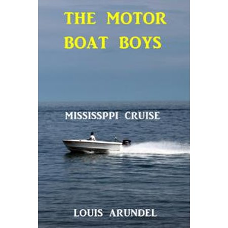 The Motor Boat Boys Mississippi Cruise - - Halloween Boat Cruise Seattle