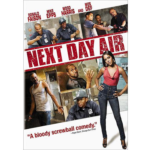 Next Day Air (Widescreen)