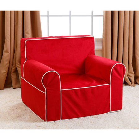 Devon Child Supersized Everywhere Chair Multiple Product Image