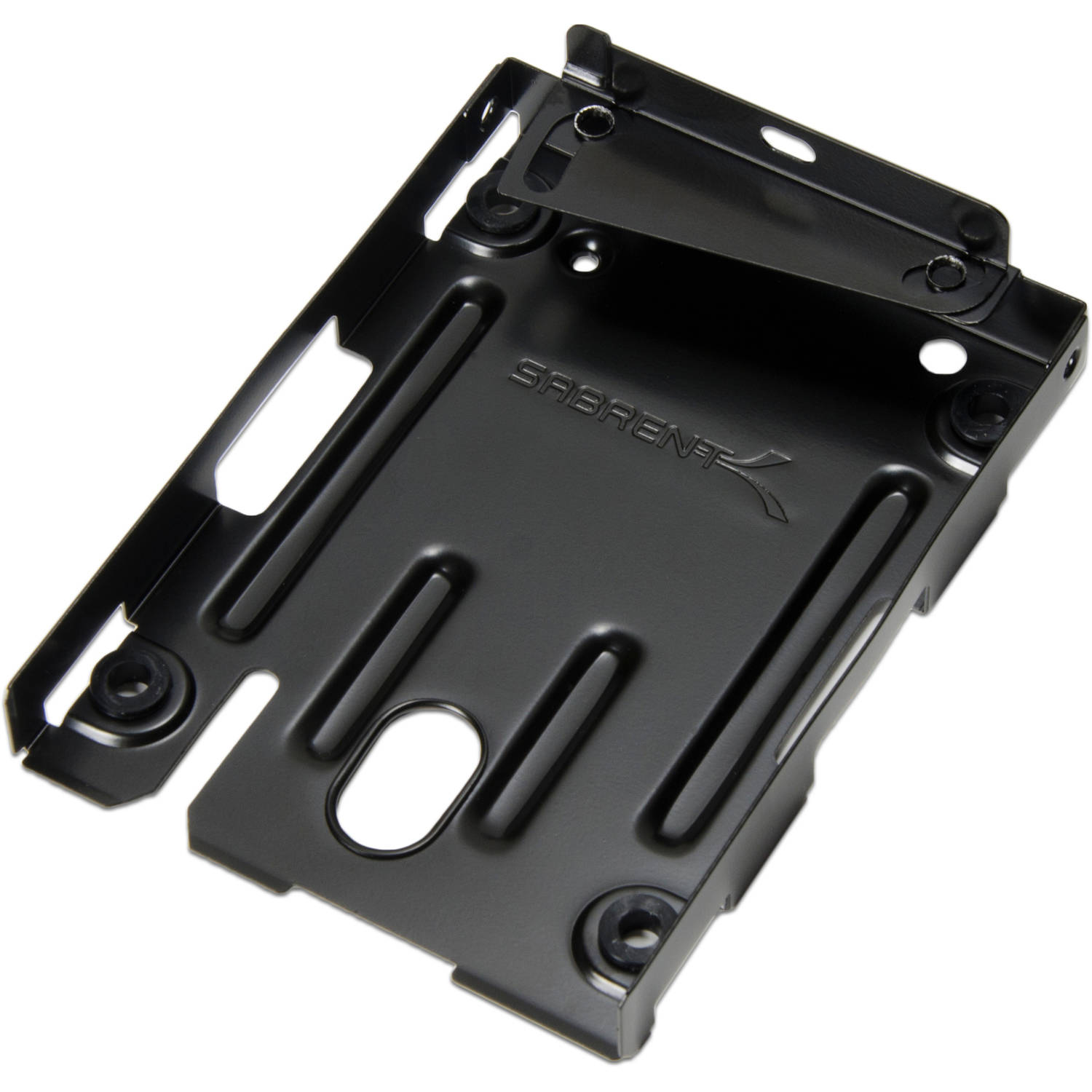 "Sabrent PS3 Super Slim CECH-400x Series 2.5"" Hard Drive Mounting Kit Bracket"