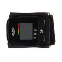 Equate 4500 Series Wrist Blood Pressure Monitor