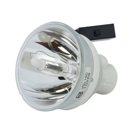 Original Phoenix Projector Lamp Replacement for SmartBoard 600i (Bulb Only) - image 5 of 5