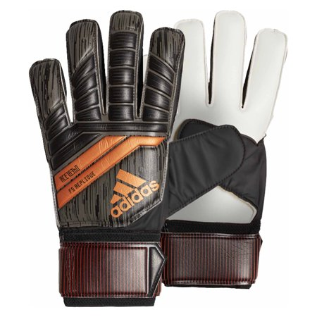 Adidas Goalkeeper Clothing (Adidas Predator FS Replique Soccer Goalie Gloves CF1358)