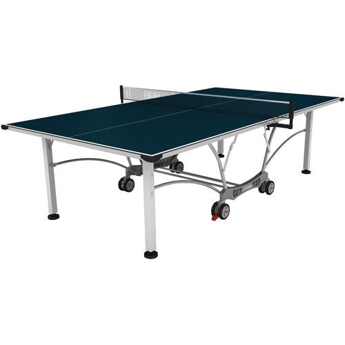 Stiga Baja Outdoor Table Tennis Table