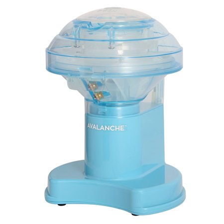 Victorio Electric Snow Cone Maker
