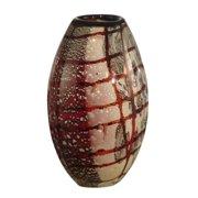 Dale Tiffany Windslow Art Glass Vase