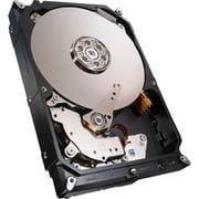20PK 3TB NAS SATA 5900 RPM 64MB 3.5IN