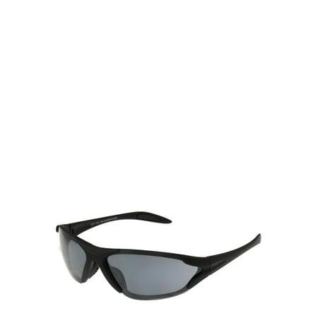 64c9a08cb0 Foster Grant - Active Men s Wrap 4 Sunglasses - Walmart.com