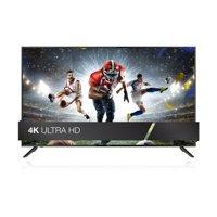 JVC LT-43MA770 43-inch Class 4K Ultra HD (2160P) LED TV Deals