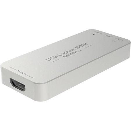 Magewell USB 3 0 HDMI Video Capture Dongle