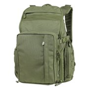 Condor Outdoor Bison Backpack