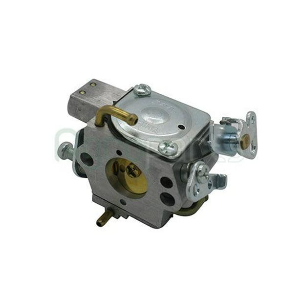 Original Husqvarna Carburettor  Pt No 503281011        5032810-11//0