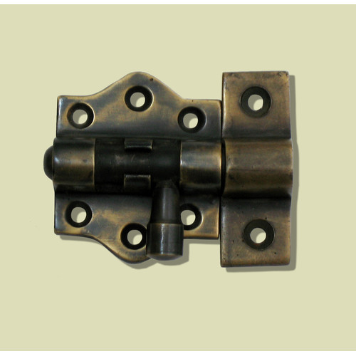 Gado Gado Hardware Surface Bolt