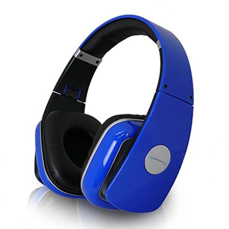 Technical Pro Adjustable Hheadband Professional Headphone...