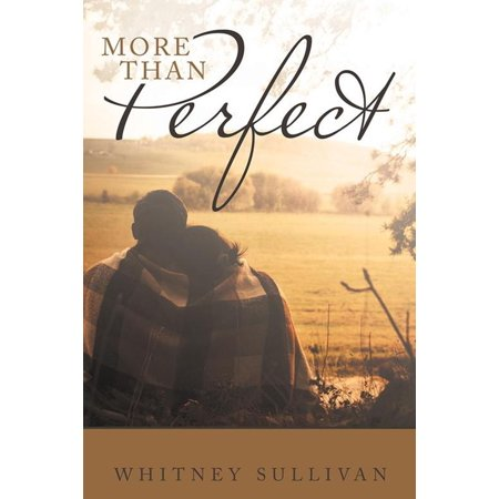 More Than Perfect - eBook - More Than Perfect
