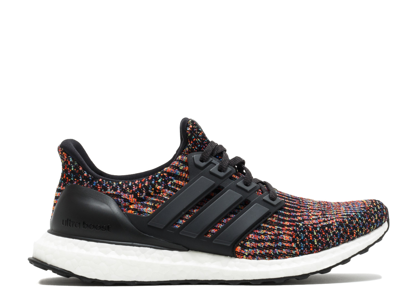 adidas - ULTRA BOOST LTD - CG3004 - Walmart.com
