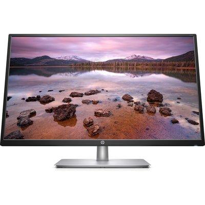 HP 32SFHD 32 inch FHD IPS Monitor