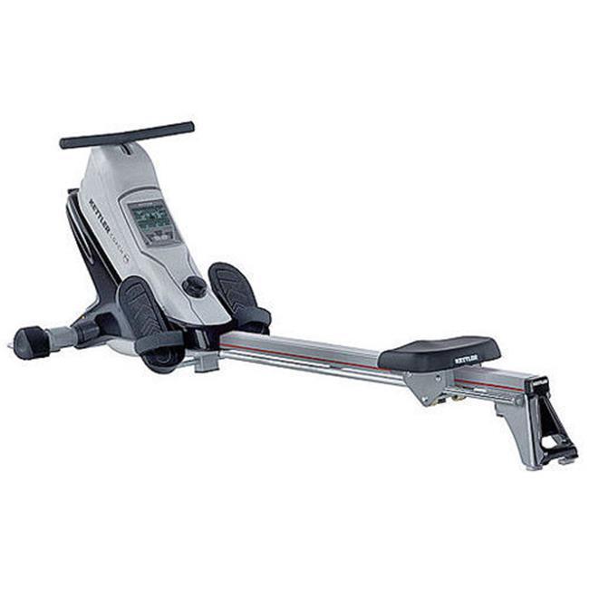 KETTLER 7974-100 KETTLER Coach M Indoor Rower by Kettler