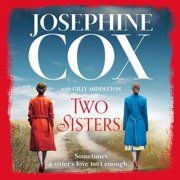 Two Sisters - Audiobook
