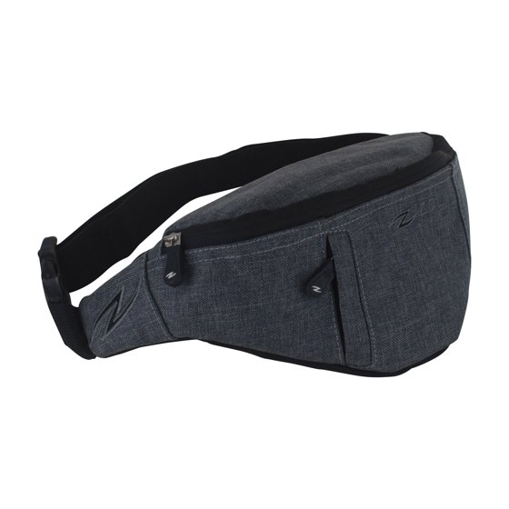 d0c7fd8eedd ZOL - ZOL Original Sport and Travel Fashion Fanny Pack Men Women ...