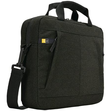 "CASE LOGIC HUXA111 BLACK Huxton Notebook Attache (11.6"")"