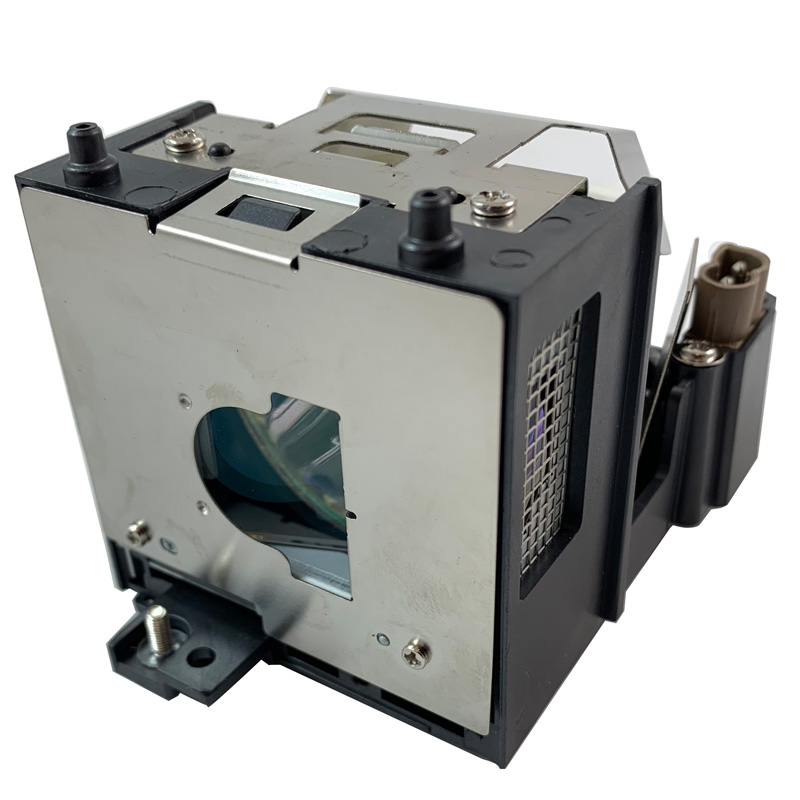 Sharp XV-Z10000U LCD Projector Assembly with Original Bulb Inside