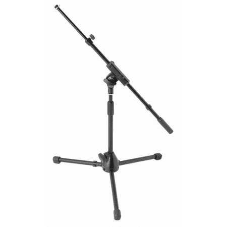 On-Stage Stands MS7411TB Drum/Amp Tripod with Tele-Boom - image 1 de 1