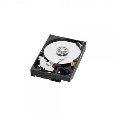 Western Digital RE2-GP Enterprise 1 TB Bulk/OEM Hard Drive 3.5 Inch, 16 MB Cache, 5400RPM SATA II WD1000FYPS Ata 16 Mb Cache