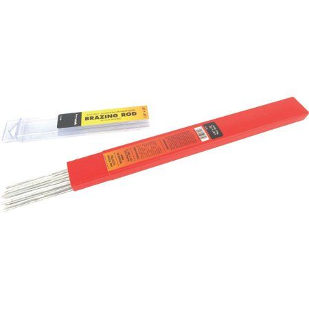 Forney Brazing Tip Price Compare