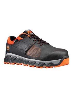 Men's Timberland PRO Ridgework Low WP Composite Toe Work Shoe