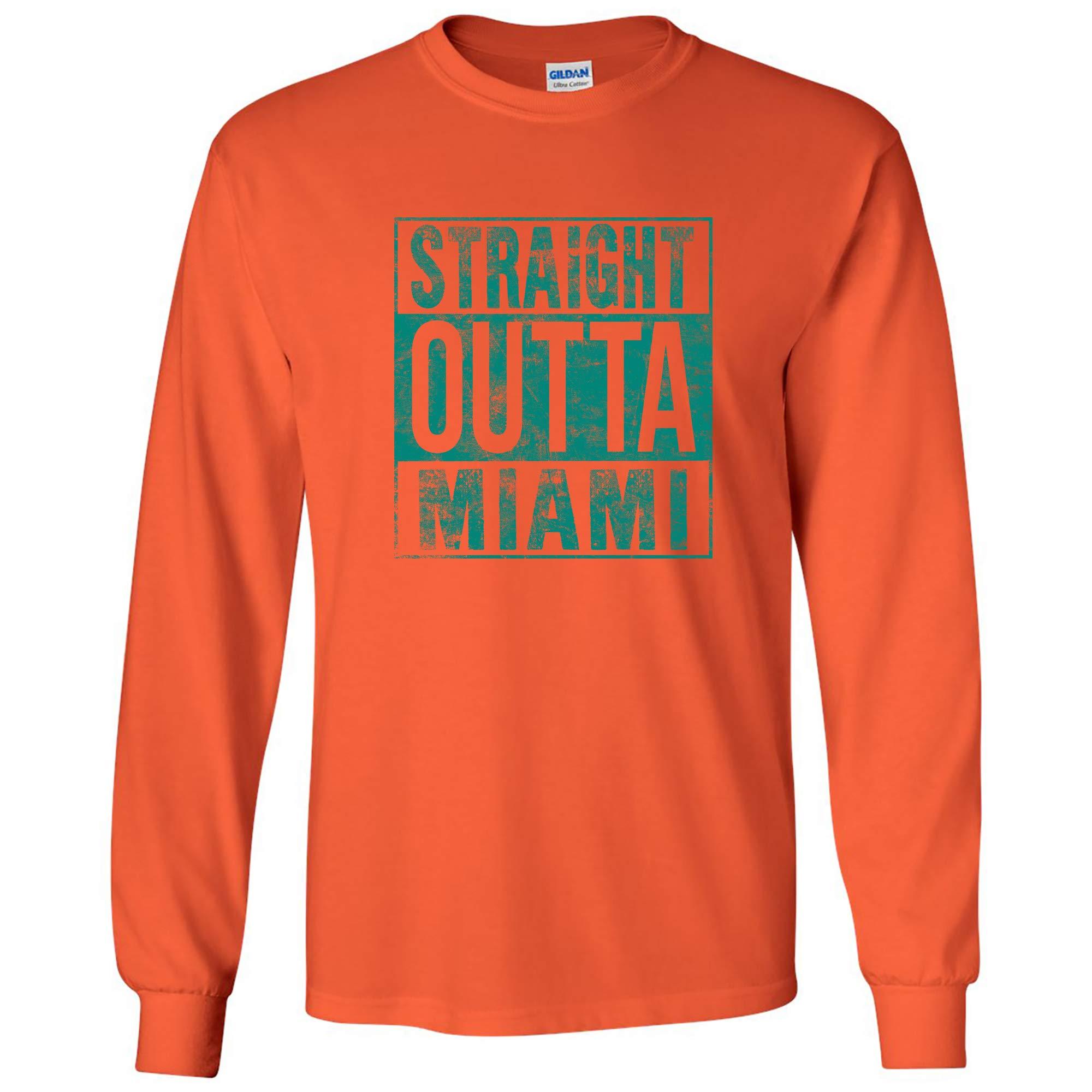 UGP Campus Apparel mens Long Sleeve Heavy Blend Sweatshirt
