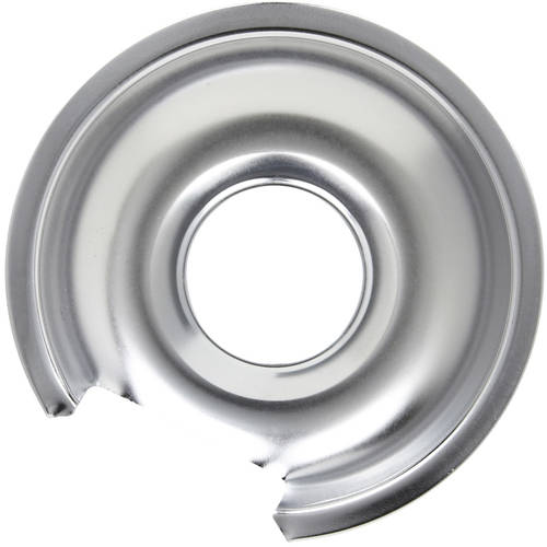"General Electric WB32X10012 6"" Drip Pan"