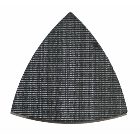Black and Decker BDCMTO Porter Cable PCE605K Tool Platen # 90583987 - image 1 de 1