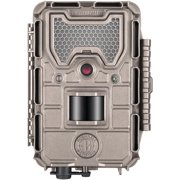 Best Hd Trail Cameras - Bushnell 20MP Trophy Cam HD No Glow Trail Review