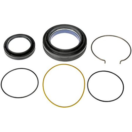 Dorman - OE Solutions 600-207 4WD Front Hub Seal Kit