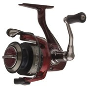 Quantum Kinetic Size 40 Spin Reel, Kt40p