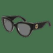 gucci reading glasses. gucci reading glasses t