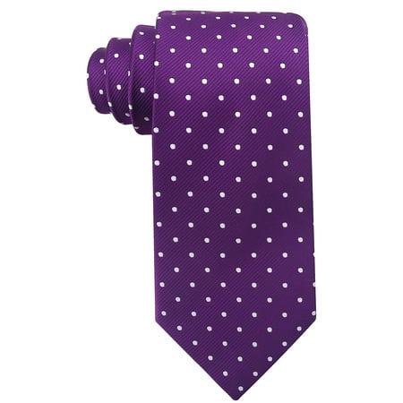 Scott Allan Mens Polka Dot Necktie](Polkadot Tie)
