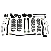 Tuff Country 44000 Lift Kit Fits 07-16 Wrangler (JK)