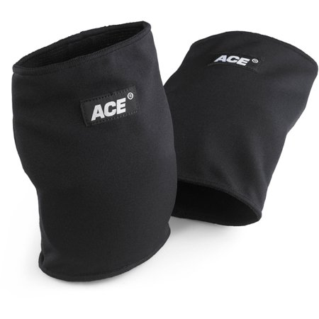 Ace Knee Braces Upc Amp Barcode Upcitemdb Com