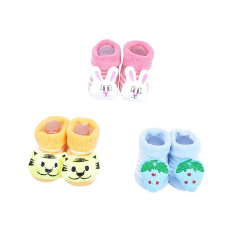 Toddler Shoes Size  Cm Walmart